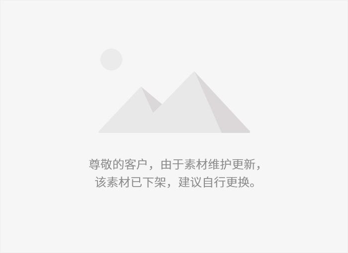 迪士尼乐园奇幻假期全家乐(DSN)